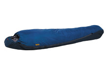 MAMMUT Ajungilak compact Summer high bleu